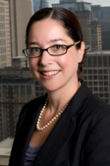 Photo of Staci Ketay Rotman